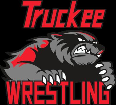 18 team site truckee wrestling