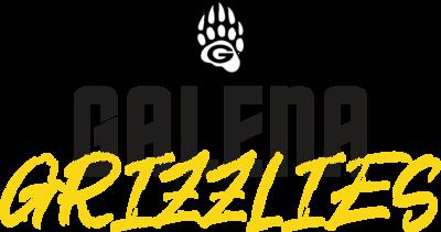 2021 gala gear pants   galena hs